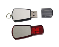 Gift USB flash drive H641