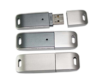 Gift USB flash drive H657