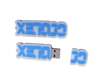 Gift USB flash drive H747