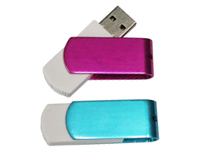 Gift USB flash drive H794