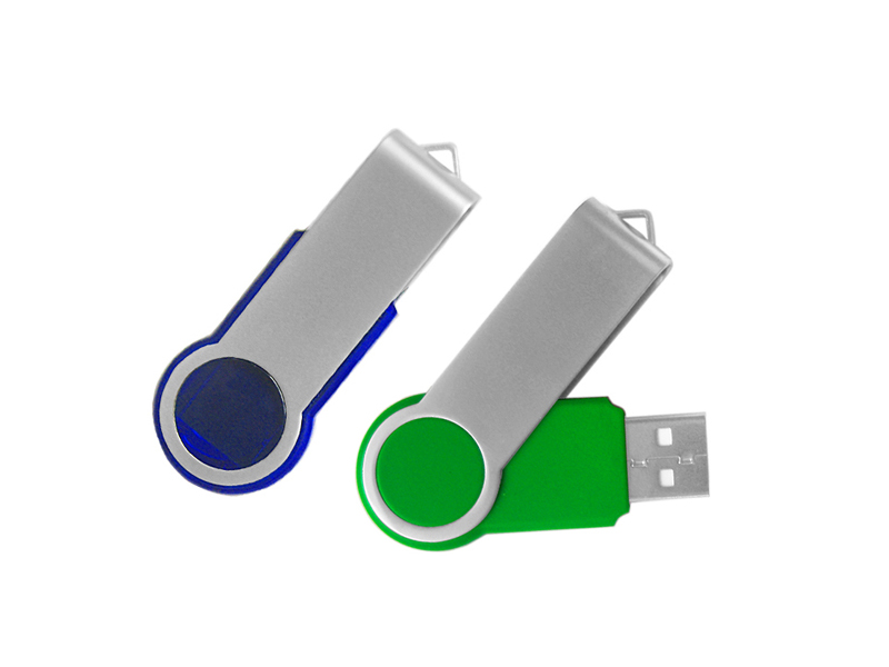 Creative gift usb flash disk H714