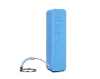 Mini Mobile Power bank with Perfume-HY012